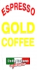 Кофе Gold Espresso Coffee